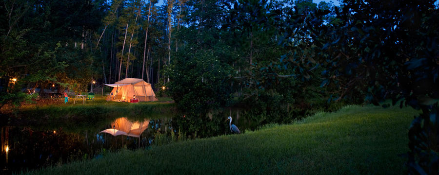 campsites-at-fort-wilderness